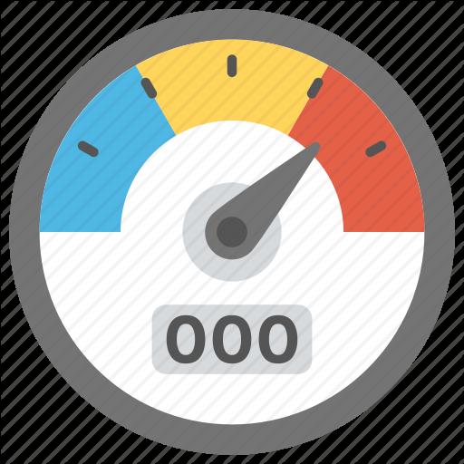 Marketing Vector Performance Huge Freebie! Download