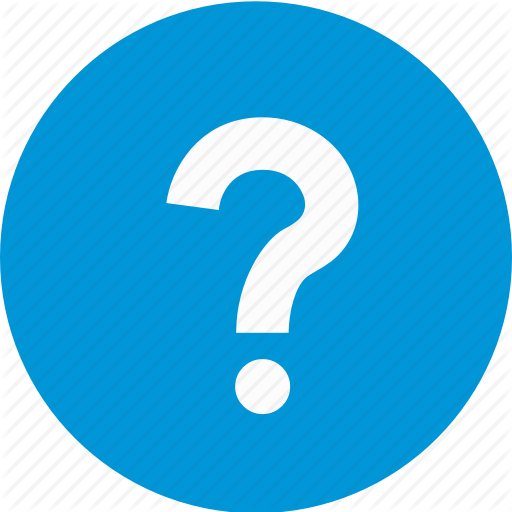 Icon For Questions at GetDrawings com | Free Icon For
