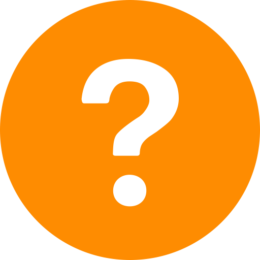 Questions Icons, Download Free Png And Vector Icons