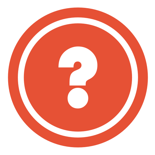 Question, Customer Services, Information, Customer Support
