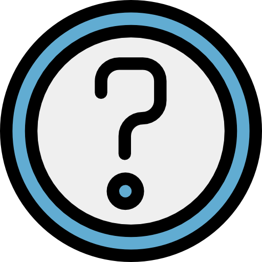Question Mark, Question, Interface, Questions, Secure, Security
