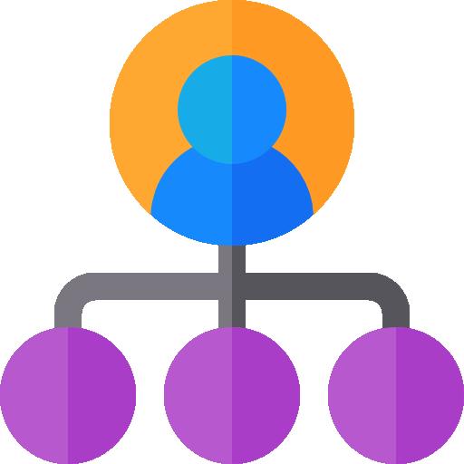 Skills Icon Human Resources Freepik