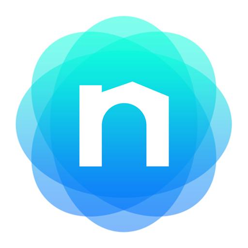 Logo Gallery Novolink, Inc