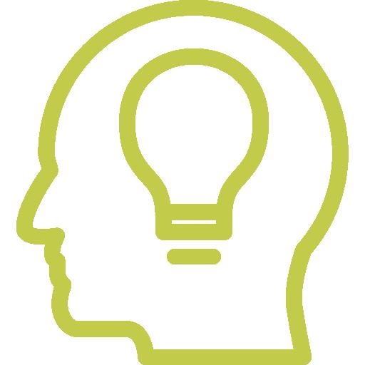 Icon Intelligence