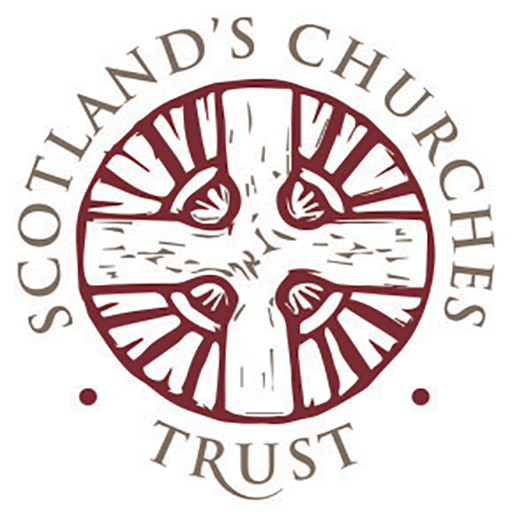 Scotland's Churches Trust