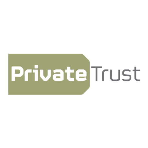 The Private Trust Corporation Limited