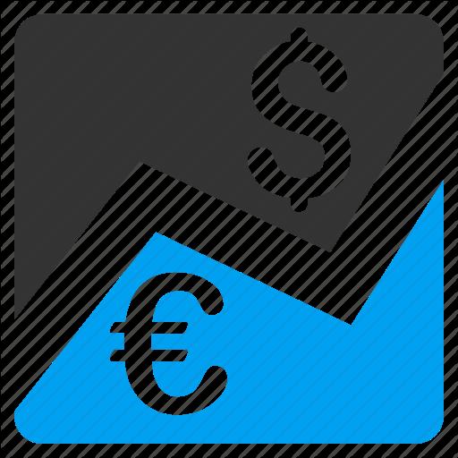 Bank, Banking, Economy, Finance, Financial Trading, Forex Market