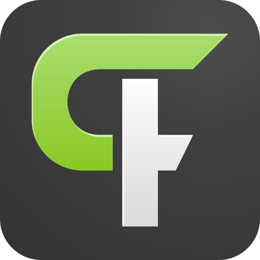 Carlos Forex Forex Trading Made Easy