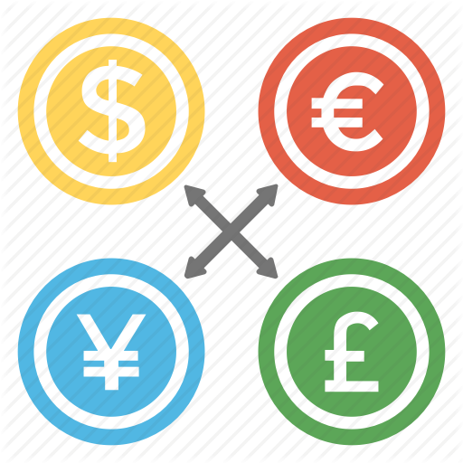 Foreign Exchange, Forex Exchange, Forex Trading, Money Exchange