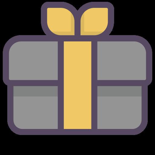 Like Free Forex Bonuses Check Best Forex No Deposit Bonus Offers