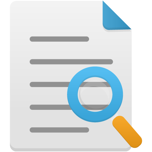 Search Icon Png Format