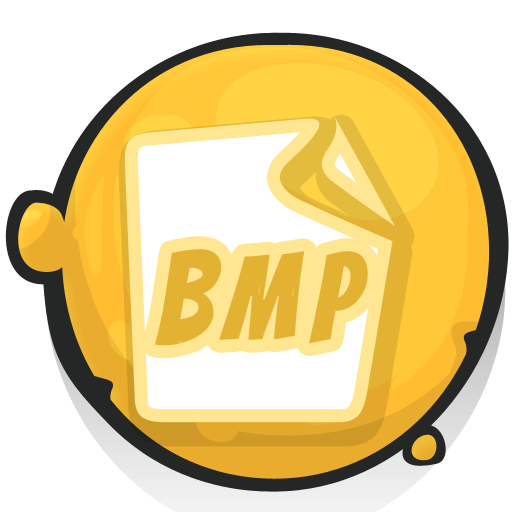 Format Bmp Icon Download Free Icons