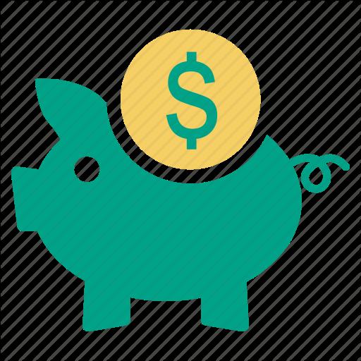 Dollar, Finance, Fund, Investment, Mutual Fund, Piggy Bank