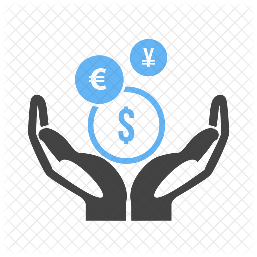 Fund Icon Png Png Image