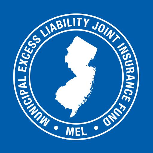 Mel App Icon Municipal Excess Liability