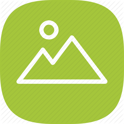 Android, Flat Color, Gallery, Ios, Iphone, Landscape, Mountain