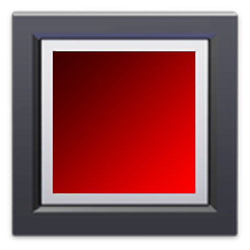 Gallery Kk Amazon Ca Appstore For Android