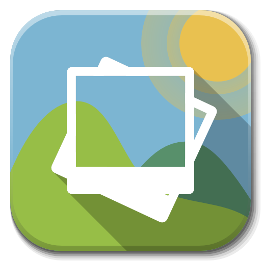 Photo Media Gallery For Fire Tablets Appstore