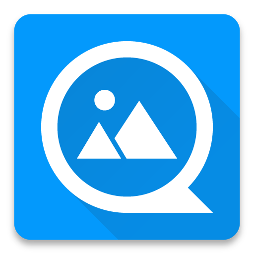 Quickpic Amazon Ca Appstore For Android