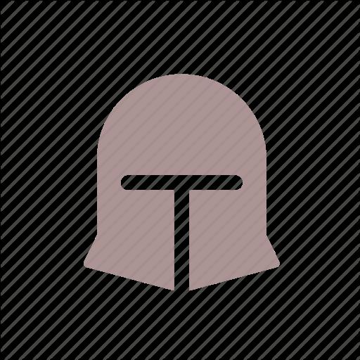 Armor, Equipment, Fantasy, Helmet, Item, Knight, Medieval Icon