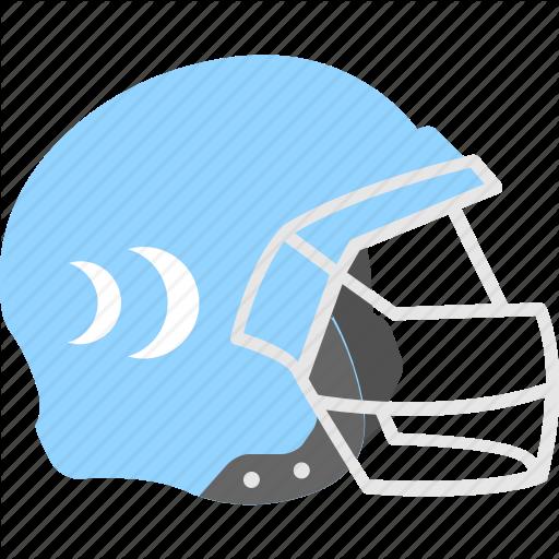 Biker Helmet, Helmet, Racing, Rider, Safety Icon