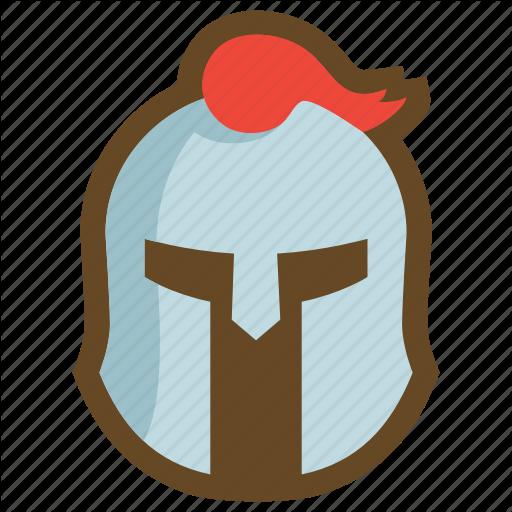 Defense, Equipment, Helm, Helmet, Knight, Plate Armor, Protect Icon