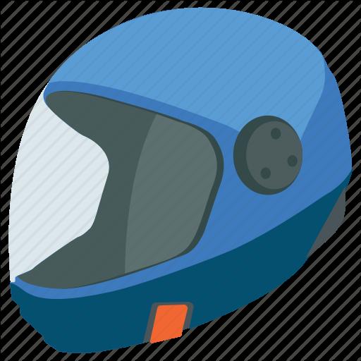 Helmet, Helmet Game Racing Sports Accessory, Helmet Heroes