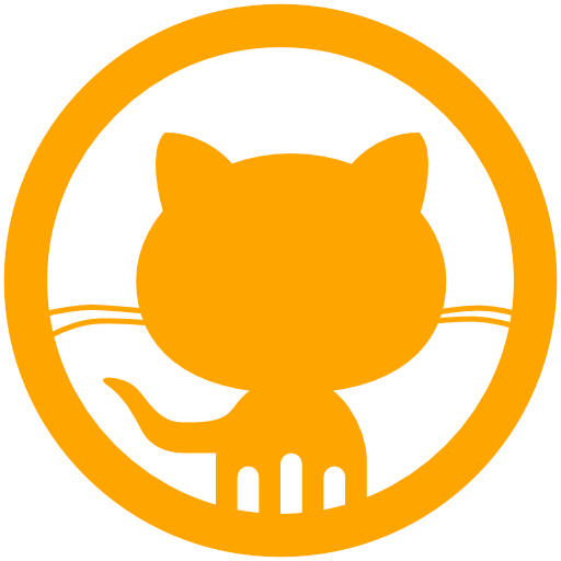 Icon Github Download