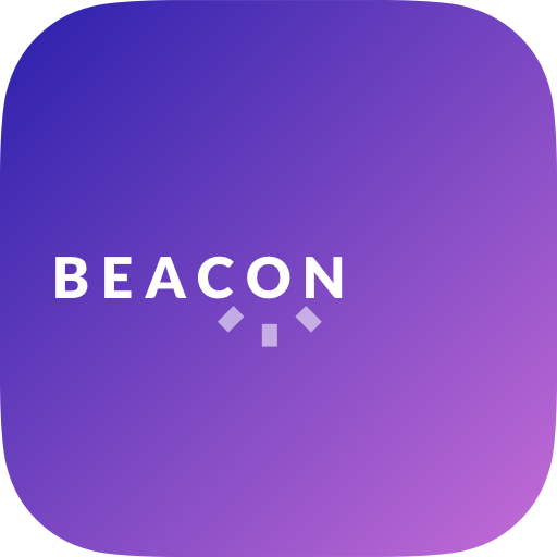 Update Beacon App Icon On Browser Issue