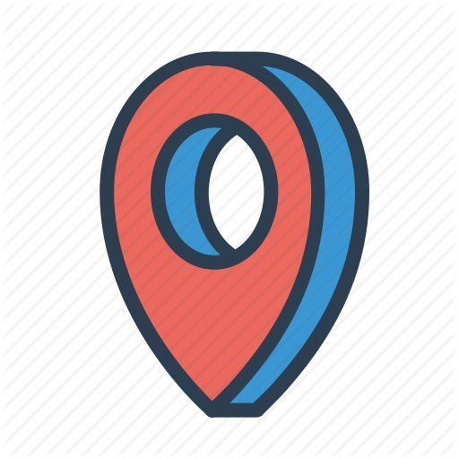 Kartinki Po Zaprosu Icon Navigation Logo Design Map, Map