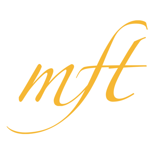 Mft Icon Scaled Gold