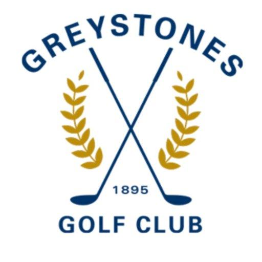 Greystones Golf Club