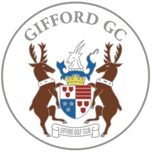Cropped Site Icon Gifford Golf Club