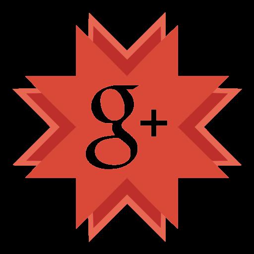 G Google, Google Plus, Plus, +, Google Icon