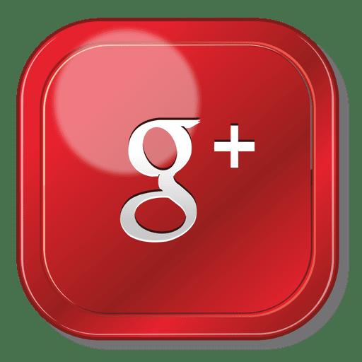 Google Plus Icon Transparent Logo Png Images