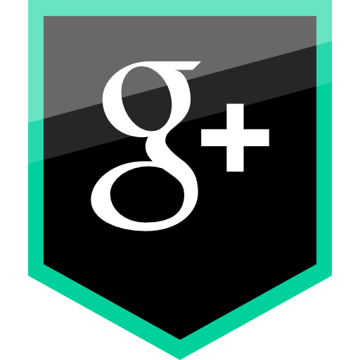 Social, Media, Logo, Google, Plus Icon Free Of Social Media
