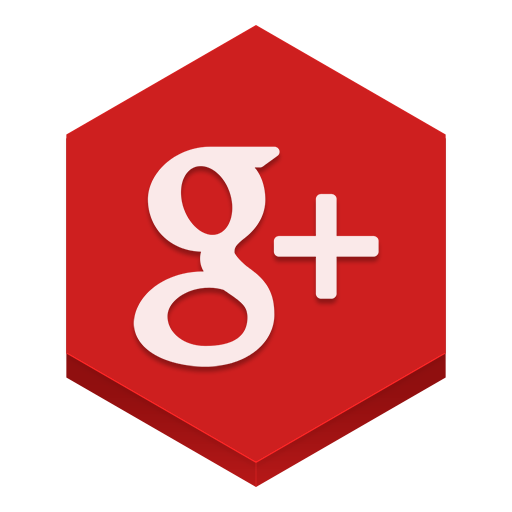 Google Plus Sign Icon Free Icons Download