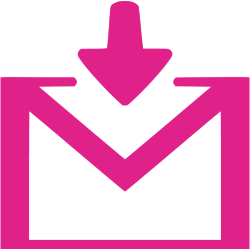 Barbie Pink Gmail Logn