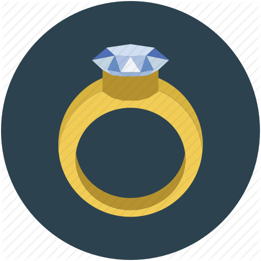 Diamond Ring, Gold Ring, Jewelry, Lady Ring, Ring, Ring With Stone