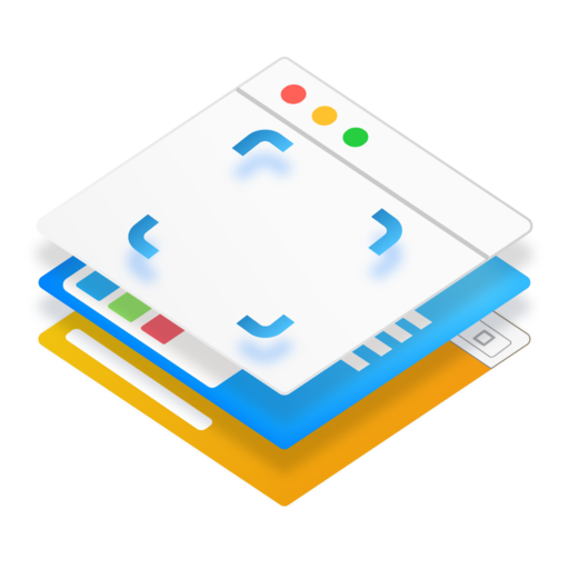 Grabber Download For Mac Macupdate