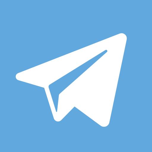 Telegram Icons Free Download
