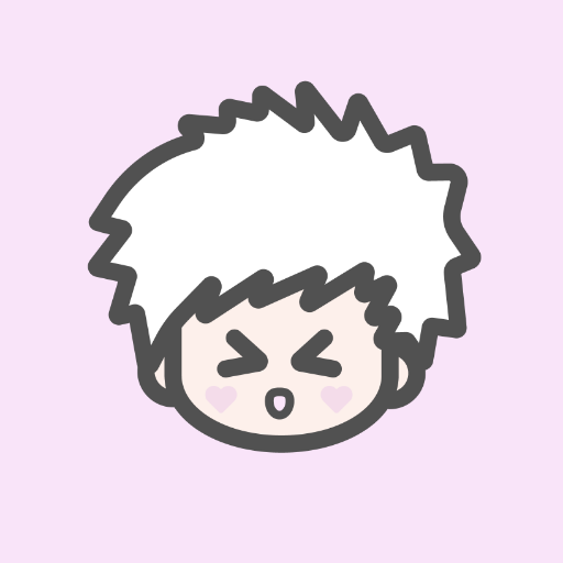 Illustrator Jake On Twitter Mario Skull Illustration Featuring