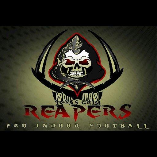 Texas Grim Reapers