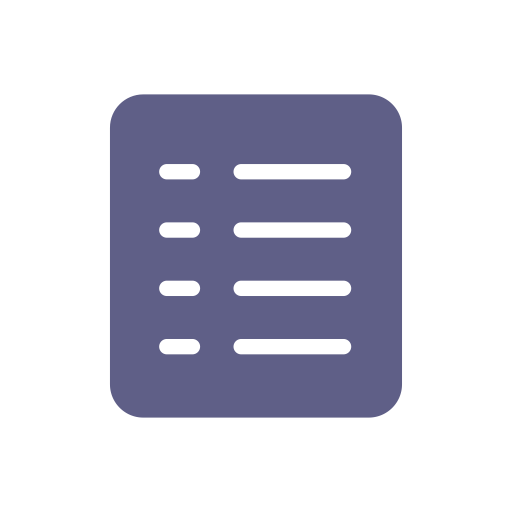Icon Guide, Guide, Hotel Icon With Png And Vector Format For Free