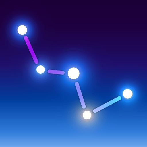 Sky Guide Ios Icon Gallery