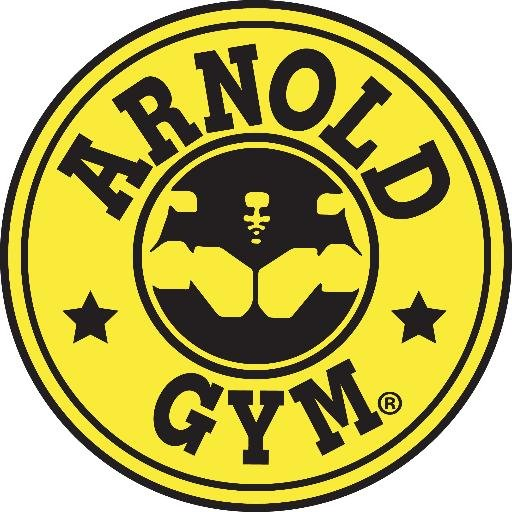 Arnold Gym Gear On Twitter