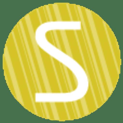 Seven Salon Beauty Salon, Haircuts, Day Spa, Waxing, Tanning