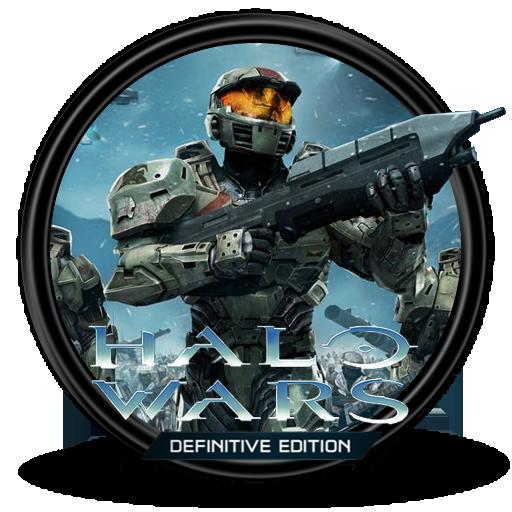 Halo Wars Png Transparent Halo Wars Images