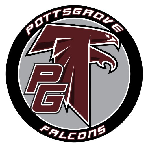 Pottsgrove Football
