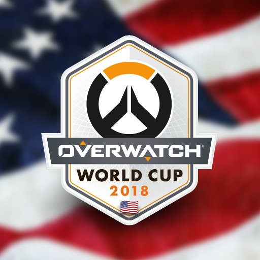 Team Usa Overwatch On Twitter Team Usa Is Already Working